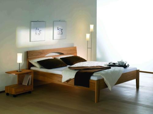 schreinerei stumpf weil m bel einen schreiner brauchen. Black Bedroom Furniture Sets. Home Design Ideas